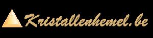 Kristallenhemel Logo